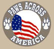 Return to Paws Across America Index.